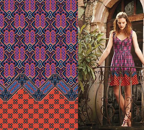 Amapola_dress