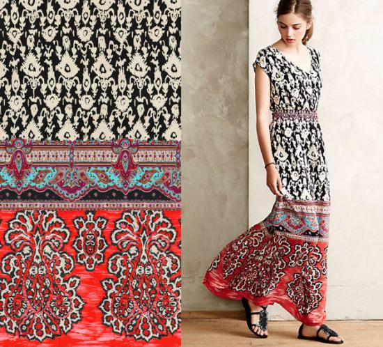 Chennai_Maxi_Dress