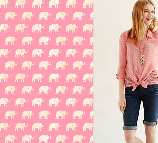 Daytrip_buttondown_pink_elephants