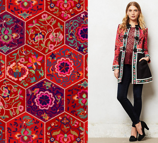 Elevenses_embroidered_coat