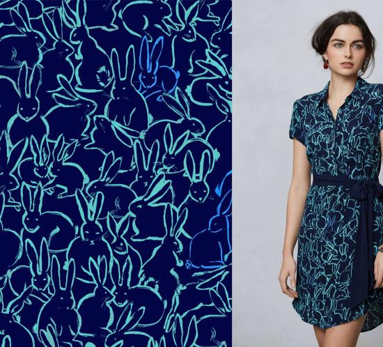 Franziska_shirt_dress