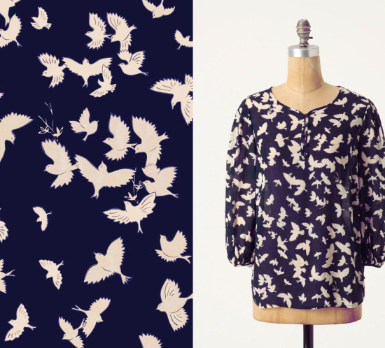Japanese_bird_blouse