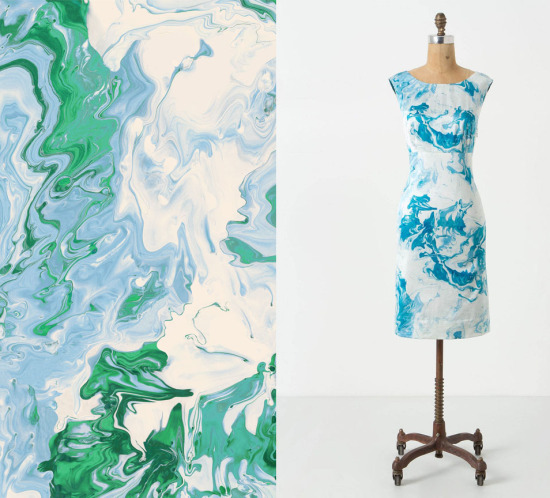 Marbled_Waters_Dress