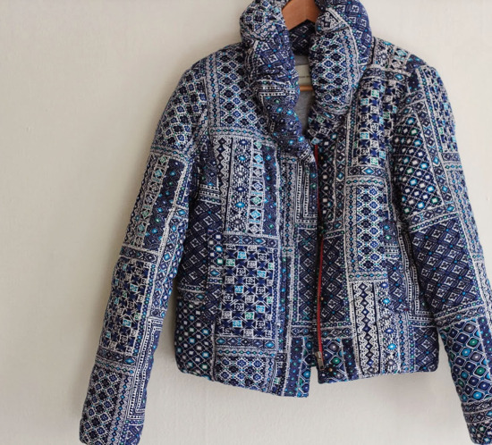 Pilcro_quilted_puffer