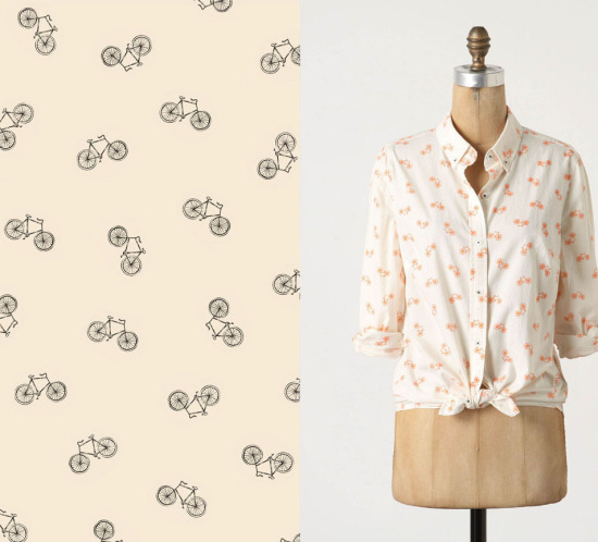 bicycle_shirt_spring-12