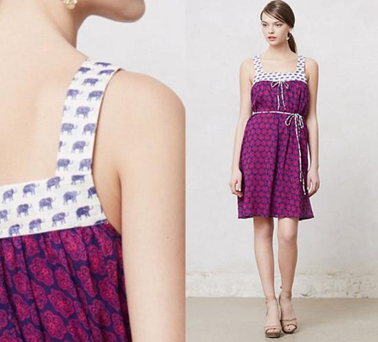 block_print_dress