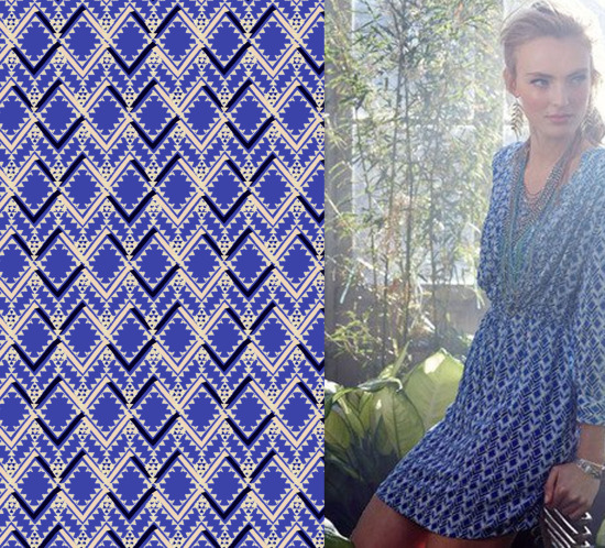 blue_geo_dress