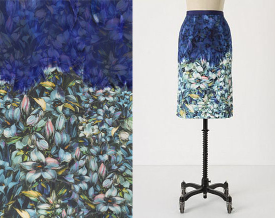 brushstroke_floral_skirt