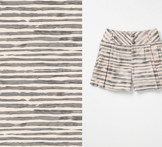 brushstroke_stripe_shorts