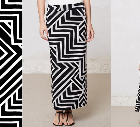 fractured_maze_skirt