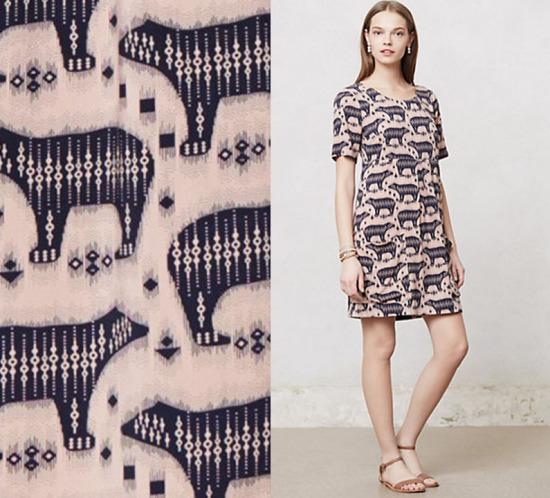 polar_bear_dress