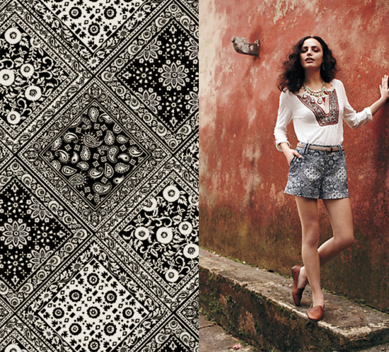 tiled_mosaic_shorts_26519710