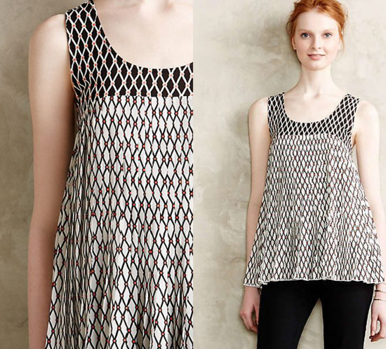 Pleated_Lattice_Tank