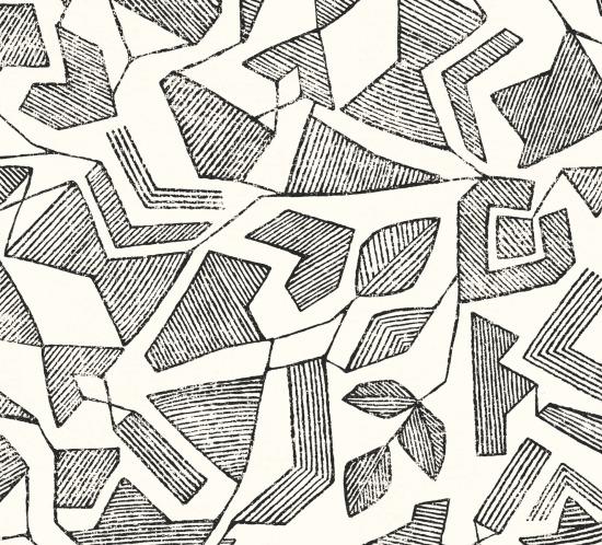 batik_geometric