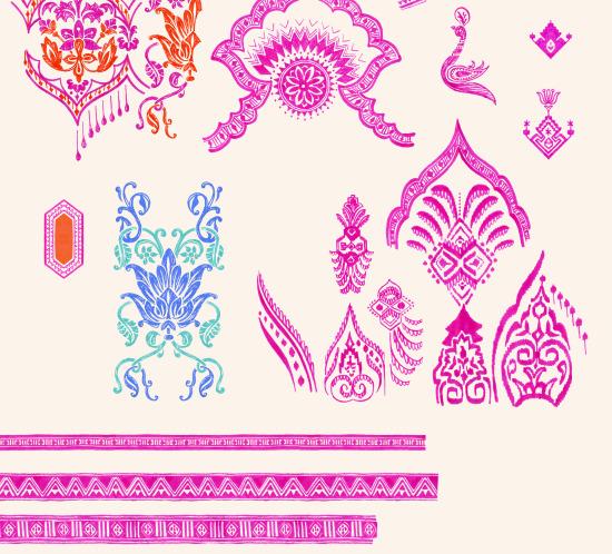 marker_geo_motifs1