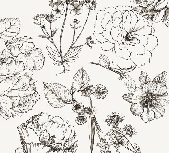 pen_floral1