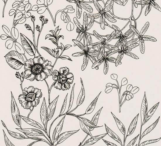 pen_floral2